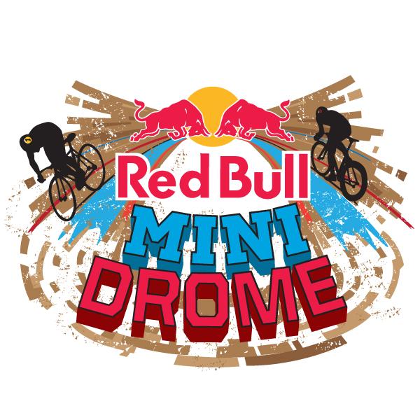 red bull mini drome-utrecht