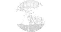 logo-flatstyle